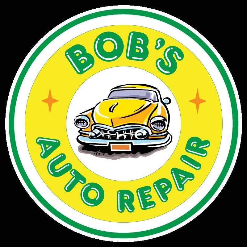 Bobs Auto Repair | Zephyrhills, Florida